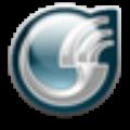 天工商业进销存软件 V7.6.3 官方版