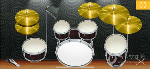Drums with Beats 苹果版