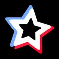 星直播 V1.5.0 安卓版