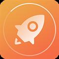 内存优化 V1.0.4 安卓版