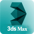 3dsmax2020破解补丁 V1.0 免费版