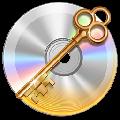DVDFab Passkey(DVD解密工具) V9.3.4.0 官方版