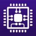 CPU-Z V1.88.0 32Bit 官方英文版