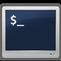 ZOC Terminal(telnet客户端软件) V7.23.3 Mac版