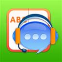 蓝鸽e听说 V2.0 苹果版