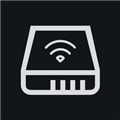 AirFile(移动云盘) V1.1 苹果版