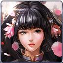 三侠五义 V1.0.0 安卓版