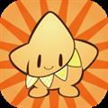 星享加 V1.8.28 安卓版