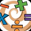 学霸初中数学 V1.0.2 安卓版