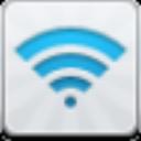 毒霸免费WiFi V2.1.7941 单文件版
