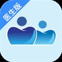 牙客医生 V3.9.1 安卓版