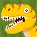 亲亲熊认恐龙 V1.0.0.8 安卓版