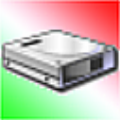 Hard Disk Sentinel硬盘哨兵注册机