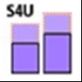 s4u ScaleTool