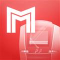 北京地铁通 V14.1.0 苹果版