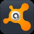 Avast(病毒查杀软件) V1.0 Mac版