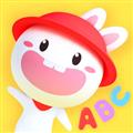 宝宝玩英语 V53.0 苹果版