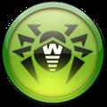 Dr.Web(杀毒软件) V6.0.6 Mac版