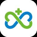 微医 V3.6.1.1 安卓版
