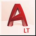 AutoCAD LT 2019 64位中文破解版