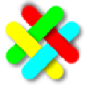 龙博原型工具 V1.3 官方版