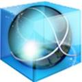 Magician(杀毒软件) V0.9.63 Mac版