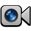 FaceTime(视频聊天软件) V1.0.5 Mac版