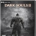 黑暗之魂2全版本通用修改器 V1.10 绿色免费版