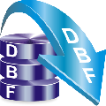 Database Converter(数据库转换器) V3.45 官方版