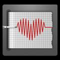 Cardiograph(心电图) V1.3.5 Mac版
