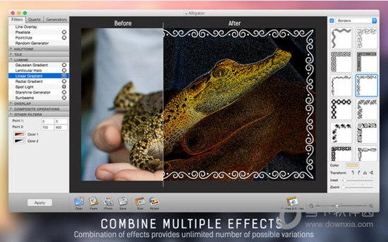 Image Tricks Pro