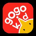 gogokid V1.2.0 官方版