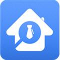 房少房产系统 V1.4.1 官方版