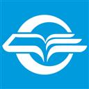 文才学堂 V4.0.5 安卓版