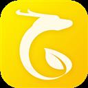 龙分期 V1.4.3 安卓版