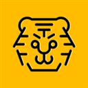 TiTi电竞 V4.0.2 安卓版