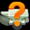 HelpSmith(chm制作软件) V6.4 官方版