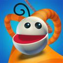 Noodle Road(面条路) V1.0 苹果版