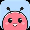 小妖精 V5.0.2 安卓版