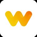 沃达通 V2.3.5 安卓版