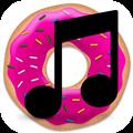 音乐小视频制作 V3.3.7 安卓版