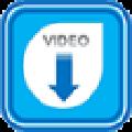 固乔视频助手免注册码版 V24.0 绿色免费版