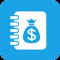 记账财务通 V1.0.29 安卓版