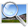 SmartDeblur(照片去模糊软件) V2.3 中文破解版