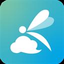 蜻游 V1.0.2 iPhone版
