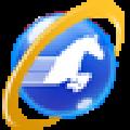 赤兔浏览器 V2.0.0.30 官方版