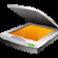 A-PDF Scan and Split