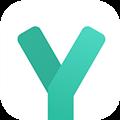 粤语流利说VIP破解版 V1.0 安卓版