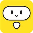 Linda交友 V1.9.6 苹果版