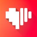 Cardiio心率检测器 V4.0.3 苹果版